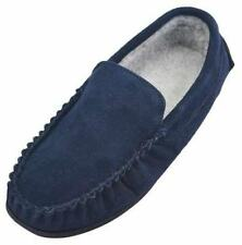 super popular 923b8 2d2a7 Men's Slippers for sale   eBay