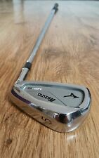 Mizuno MP 53 Forged 5 iron
