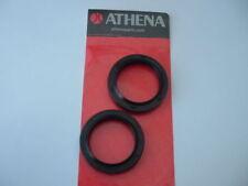 Amortiguadores y suspensiones Athena color principal gris para motos