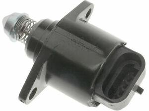 For 1991-1995 Pontiac Grand Prix Idle Control Valve SMP 14643PR 1992 1993 1994