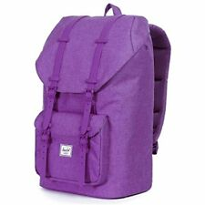 Bolsa-mochila portatil 16 Evitta Tourister Purple