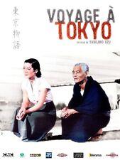 Affiche 120x160cm VOYAGE À TOKYO /TOKYO MONOGATARI 1953 Yasujirô Ozu R2013 NEUVE