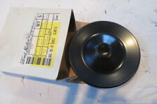 Ford OEM E9TZ-2L487-A - Vacuum Pump Pulley for Ford 1983-1992