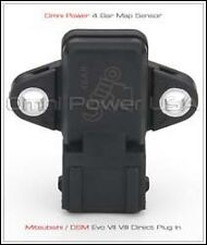 eclipse map sensor  eBay