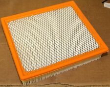 97-11 Ford Explorer Sport Trac Mazda B2500 Mercury Mountaineer Air Filter AF1032