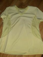 New listing Scr 00006000 Ub Top Made By Allure Sz Lrg!