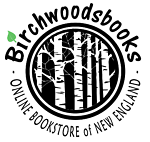 Birchwoods Books