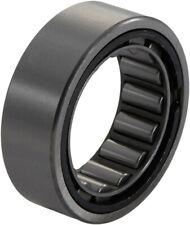 Wheel Bearing Rear Autopart Intl 1410-44449