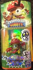 Skylanders Giants Shroom Boom Light Core