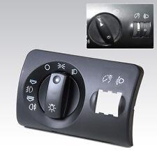 For AUDI A6 S6 C5 Headlight Fog Light Control Switch Cover Repair Kit 4B1941531F