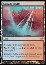Cascade ville // NM // Eventide // Engl. // Magic the Gathering