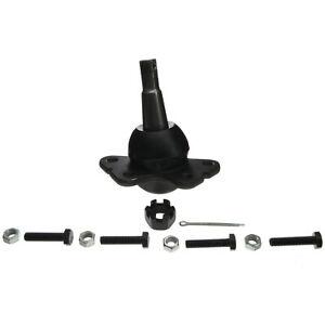 Suspension Ball Joint Front Upper QuickSteer K6344
