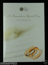 The Wedding Gift Set Contains the Range of UK, A GIFT TO TREASURE FOREVER