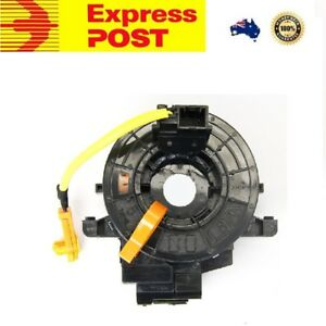 Airbag Clock Spring Replacement For Toyota Landcruiser 07-On 84306-52100