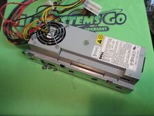 Dell Power Supply 160W Model PS-5161-1D1S - 3Y147