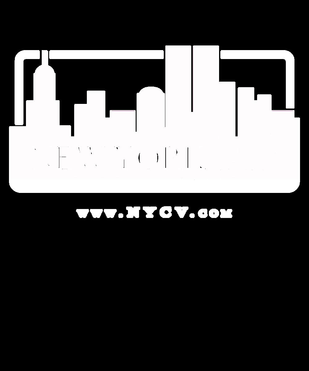 New York Camera & Video