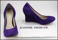 260dab9a2d51 Wedge Heels Jo Mercer for sale