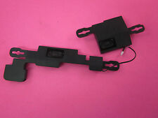 NEW GENUINE Dell Inspiron 15R N5110 Left & Right Speaker Set 8J85X