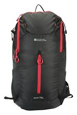 Mountain Warehouse Uni Inca Extreme 35L Mid Backpack