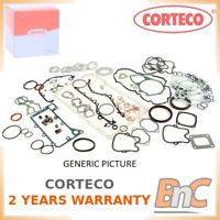 CORTECO CYLINDER HEAD COVER GASKET BMW OEM 423933P 11121285973