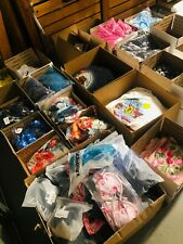 Wholesale Lot 30 Woman clothes S / M / L Dresses Tops make-up mixed NWT NWOT*