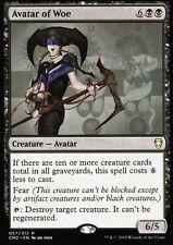 Avatar of Woe | NM | Commander Anthology II | Magic MTG