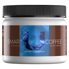 Smart Coffee Tub - 30 Day Supply