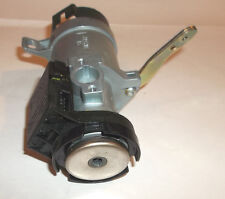 Jaguar S Type Ignition Switch