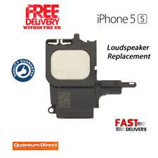 Recambios altavoces Apple Para iPhone 5s para teléfonos móviles