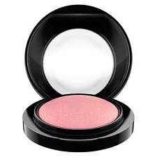>RRP £23.50 MAC Mineralize Blush BRAND NEW & IN BOX Shade Gentle