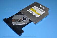TOSHIBA Satellite C55-A C55-A5300 Laptop DVD+RW DVD Burner Drive
