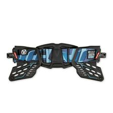 Virtue Paintball VIO II Goggle / Mask Upgrade Kit - Slate Blue