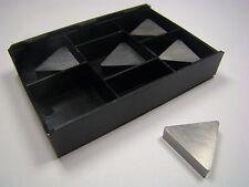 Carbide Turning Inserts TNG 544 I22 Qty 5 -4116E2014
