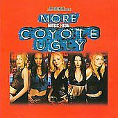 More Music From Coyote Ugly, , Good Soundtrack