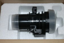 *Epson ELPLM08*Beamer Objektiv lens Optik 1,41-2,3:1 f.Epson EB-G7900 EB-G7400
