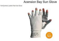Glacier Sun Glove, Ascension Bay, Model 007GP, Polyurethane Palm, Choice of Size