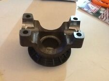"NEW OEM FORD 9"" REAR DIFFERENTIAL YOKE FOR 1330 U-JOINT 1970's 1980's"
