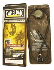Camelbak Chem Bio 4.0 Reservoir 3L/100oz Bladder