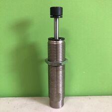 Enidine Hydraulic Shock Absorber Platinum Pro100if 3b Pro 100 If 3b Industrial