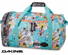 Maletas y equipaje azul DAKINE