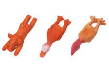Karlie Latextierchen Latexspielzeug für Hunde 13 cm