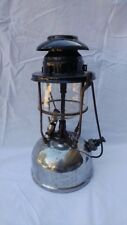 Tilley X359 Lantern Lamp with preheat (Tilllite)  RARE with FREE SHIPPING IN USA