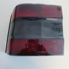 Fanale posteriore sinistro Ford Scorpio Mk1 restyling 1992-1994 (13772 75-7-D-7)