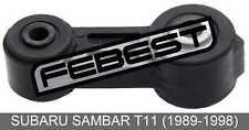 Front Stabilizer / Sway Bar Link For Subaru Sambar T11 (1989-1998)