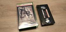 (C5) K7 Cassette Vidéo Vintage VHS - LE JOURNAL D'UNE FEMME DE CHAMBRE Bunuël