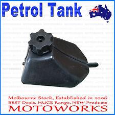 Gas Fuel Petrol Tank TAP CAP 50cc 70cc 110cc 125cc Quad Dirt Bike ATV Buggy s