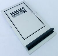 Beseler Printmaker 35 & 67 Enlarger Series 10-50726 Lamp-house Door