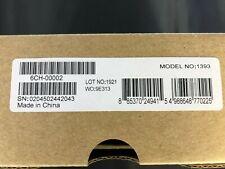 Microsoft LifeCam Cinema 720p HD Video Webcam Model No. 1393