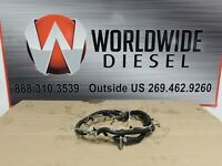 1999 Detroit Series 60 12.7 Injector Wire Harness, P/N: 23522178