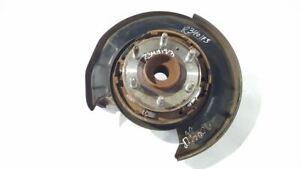 Left Rear Knuckle Stub Spindle Automatic OEM 07 08 09 11 12 13 14 16 17 Acadia